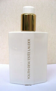 ESTEE LAUDER YOUTH DEW BODY SATINEE 92ml Unboxed - New