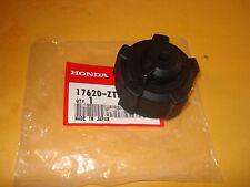Honda EU1000 EU2000 generator gas cap OEM