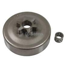 085-7177 Silver Streak Pro Spur Sprocket For Herr 084-M6
