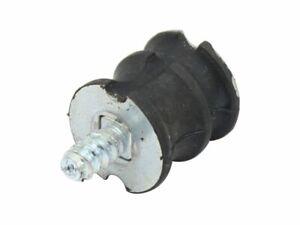 Vibrationsdämpfer gummi passend Husqvarna 246 242xp//xpg motorsäge kettensäge neu