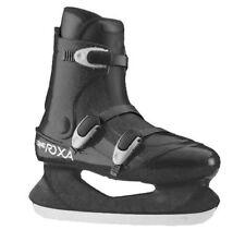 Roxa Grinta 726 Eishockeyschlittschuhe Gr. 38 Patinage Hockey Patins à Glace