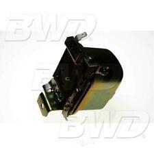 Voltage Regulator BWD R582