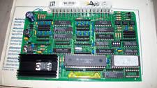 Schlafhorst 117-670 046 Steuerung Control Board Nib