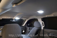 LED Map Room Trunk Light for 2012 2013 2014 2015 Toyota Prius V / Prius+
