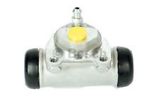 Bosch F026009483 Wheel Brake Cylinder