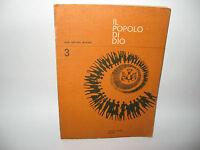 IL POPOLO DI DIO - Don Arturo Murari [Editrice Aristea 1966]