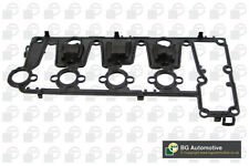 FORD S-MAX 2.0D Rocker Cover Gasket 07 to 14 TXWA BGA Top Quality Replacement