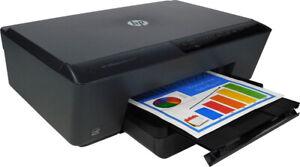 HP OfficeJet Pro 6230 Printer New (Open Box)