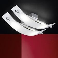 HONSEL Deckenlichter/- leuchten in aktuellem Design mit 4-6 Lichtern