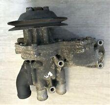 VW Golf 3 Passat 35i Audi Wasserpumpe Wasser Pumpe 056121013E *ungeprüft*