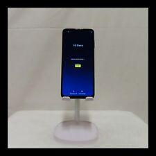 New listing Motorola Moto G Stylus - Unlocked - Black - Xt2115-1 - 128Gb (U) 129677