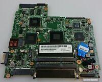 Acer 6050A228090, MB.WEV0B.004 Mainboard für Aspire 3810T, 3410G, EasyNote BFS