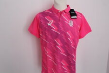 Maillot Stade Français Rugby Neuf Taille M-L-XL Shirt Trikot Paris France