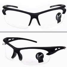 Sun Glasses Sunglasses UV400 Goggle Cycling Fishing  Lens Cool Eyewear Outdoor