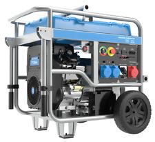 15 KVA Benzin CGM Stromerzeuger ...