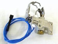 Sp12049D Pilot Burner and Ignitor Sensor Ng 24 in.Honeywell/Rheem
