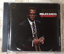 My Funny Valentine by Miles Davis (CD, Jan-2008, Sony BMG) NEW