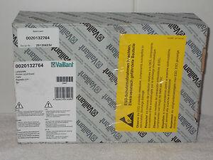 VAILLANT ECOTEC PLUS/PRO PCB 0020132764