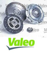 EMBRAYAGE + VOLANT MOTEUR FIXE VALEO SEAT IBIZA III (6K1) 1.8 T 20V Cupra 156ch