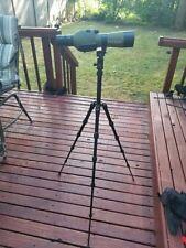Zeiss Diascope 65 528042/528044 (15 - 45x65 mm)