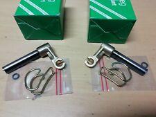 Citroen BX Parking Brake Handle (Brake Caliper) Repair Kit Left & Right Side