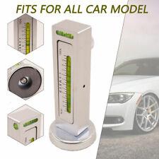 Car Stock Truck Wheel Alignment Magnetic Gauge Tools Camber Castor Strut