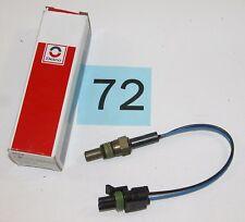 88-92 Corsica Beretta Radiator Coolant Temperature Sensor NEW GM 10232603