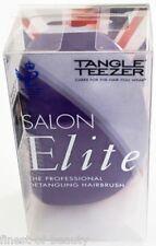 "Tangle Teezer 2x SALON ELITE "" VIOLA Crush "" districante spazzola (13,74 €/"