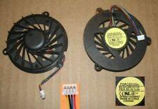 ASUS m50 m50v m50sv m50sa g51vx g50vt-x5 g50 RADIATORE VENTOLA CPU FAN VENTILATORE