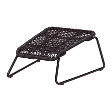 New Ikea FootRest Foot Stool Rest Outdoor chair Pickup/Delivery - NY, NJ, PA