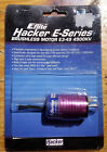 NIP E-flite Hacker E-Series Brushless Motor E3-49 4800KV