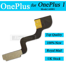 Power Key Button Flex Cable For OnePlus One 1+1 A0001 Replacement OEM Switch