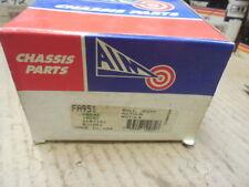 Upper Ball Joint #k8242 - Fits Mercury Monarch/Ford Granada 75-80 H150