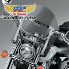 National Cycle 2008-2009 Victory Vegas Low SwitchBlade Shorty