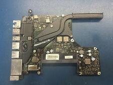 """Macbook pro 13"""" Mid 2009 Logic Board 2.26Ghz 820-2530 661-5230 $30 4 old board"""