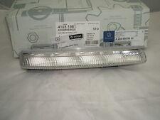 Genuine Mercedes-Benz R172 SLK R/H Daytime Running Light A2049069000 NEW
