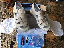 Skeckers Shape Ups Sandals - OMEGA Women US 11 / UK 8 / EUR 41 Original