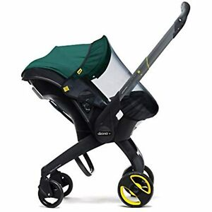 Doona Insect Net – Compatible with Doona Car Seat & Stroller