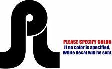 "White DETAILED /""Bassnectar Symbol /& Text /"" Vinyl Decal Sticker Truck Car Pc Wall"
