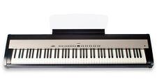 Lowrey EZP3 Digital Piano by Kawai