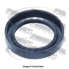 New Genuine FEBEST Seal, drive shaft 95GAY-41581111L Top German Quality