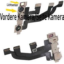 Original Apple iPhone X Front kamera Vorne KAMERA Selfie kamera FACE ID NEU TOP