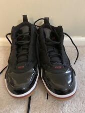 Nike Air Jordan Element Men's Basketball Shoes Size 10.5