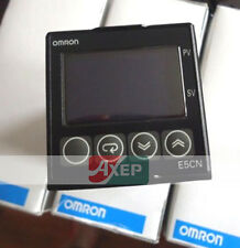 Omron Temperature Controller E5CN-Q2MT-500 100~240VAC *New In Box