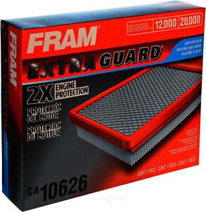 Air Filter fits 2008-2014 Cadillac CTS  FRAM