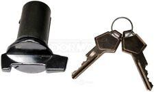 Ignition Lock Cylinder Dorman 989-016