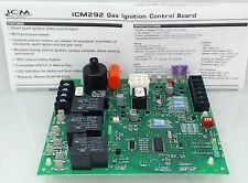 Gas Ignition Control Board for Rheem 62-24140-04