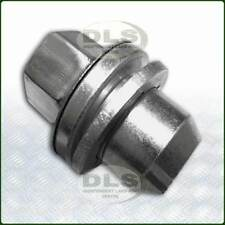 Wheel nut 22 mm Land Rover Disco 3/4,RR. SPORT, RR.L322 vin 6A000001 sur (RRD500510)