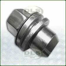 Wheel Nut 22mm Land Rover Disco3/4,RR.Sport,RR.L322 VIN 6A000001 on (RRD500510)