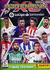 2019-20 PANINI CHRONICLES la Liga MAURO ARAMBARRI novato #344 Getafe CF